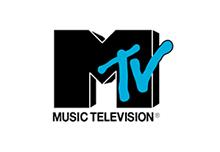 MTV_Carousel